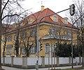 Mauerkircherstr 35 Muenchen-01.jpg