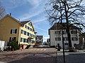 Mauren Peter-und-Paul-Strasse.jpg