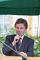 Mauri Pekkarinen-3.jpg