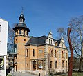 Max-Planck-Institut Jena 2014.jpg