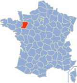 Mayenne-Position.png