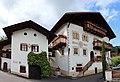 Mayerhof, Kuens (Ost).jpg