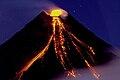 Mayon 0021.jpg