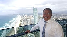 Mayor Tom Tate.jpg