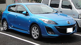 Mazda Axela Sport 2nd front Tx-re.jpg