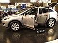 Mazda CX-7.jpg