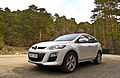 Mazda CX-7 - Flickr - David Villarreal Fernández (33).jpg