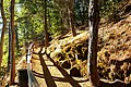 McArthur-Burney Falls Memorial State Park.jpg