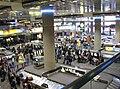 McCarran airport las vegas.jpg