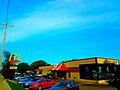 McDonald's® Waunakee - panoramio.jpg