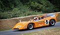 McLaren M8D Goodwood Festival of Speed 2019 (48242766622).jpg