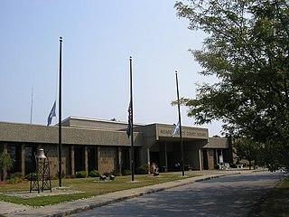 Meade County, Kentucky U.S. county in Kentucky