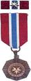 Medaile Za věrnost (PČR+HZS ČR).png