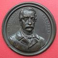 Medaillon Louis Napoleon.jpg