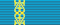 Medal 20yer Assambley rib.png