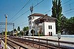 Station Medgidia.jpg