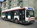 Medias Berliet trolleybus 659, ex-Lyon 2822.jpg