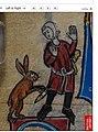 Medieval rabbits (4).jpg