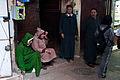 Medina in Fes (5365000290).jpg