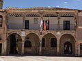 Medinaceli - P7285297.jpg