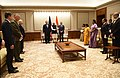 "Meeting with Prime Minister Modi after U.S.-India ""2+2"" Ministerial Dialogue 180906-D-BN624-017 (43603209965).jpg"