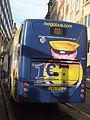 Megabus - Hill Street, Birmingham (11255035465).jpg