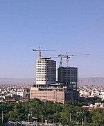 Mehr tower mashhad.jpg