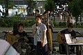Meine Meinung in Akiba, 2007-09-09.jpg