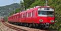 Meitetsu 6500 series 033.JPG