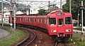 Meitetsu 6750 series 011.JPG