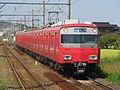 Meitetsu Express 6500 series 2.JPG