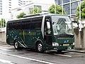 Meitetsu Kanko Bus 91703 Aero Ace MM Zion (Green).jpg
