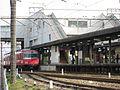 Meitetsu Ko station 0020.jpg