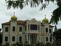 Melaka - Malaysia - panoramio.jpg