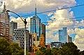 Melbourne, Australia - panoramio (90).jpg