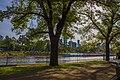 Melbourne (17850674556).jpg