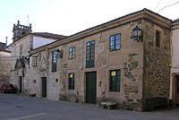 Melide Galiza 2008-02-07 18b.jpg