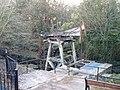 Melingriffith water pump (melingruffydd) - geograph.org.uk - 80448.jpg