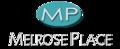 MelrosePlace Logo.png
