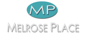 Image illustrative de l'article Melrose Place