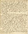 Memoirs of Sir Isaac Newton's life - 128.jpg