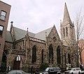 Memorial Presbyterian Church Park Slope from south.jpg