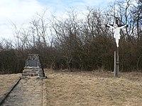 Memorial RAF - Nemcicky 2.jpg