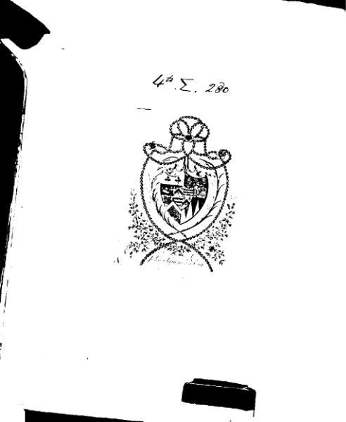 File:Memorie storiche civili, ed ecclesiastiche della città, e diocesi di Larino.djvu