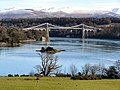 Menai Suspension Bridge - geograph.org.uk - 1718002.jpg