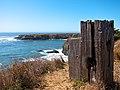 Mendocino Headlands 3.jpg