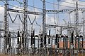 Merapi substation ZA 2008 B.jpg