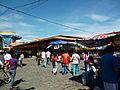 Mercado fijo Yecapixtla.JPG