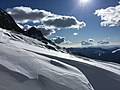 Mercantour National park , Maritimes alps, French RIviera.jpg