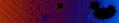 Mercator Mandelbrot (3388856122).png